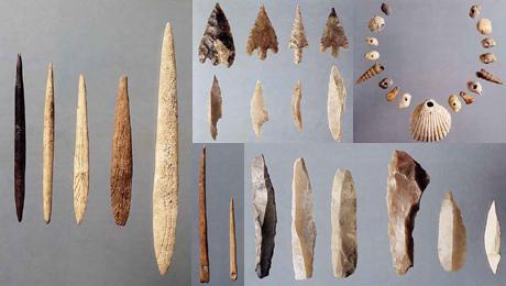 ferramentas-paleolc3adtico