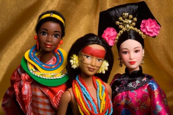 diversidade-cultural1
